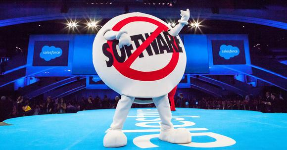 salesforce-dreamforce-no-software-crm_large